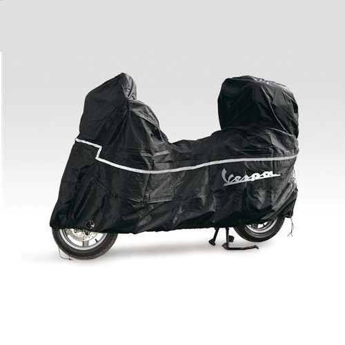 Vespa Prima/Sprint Genuine Scooter Cover
