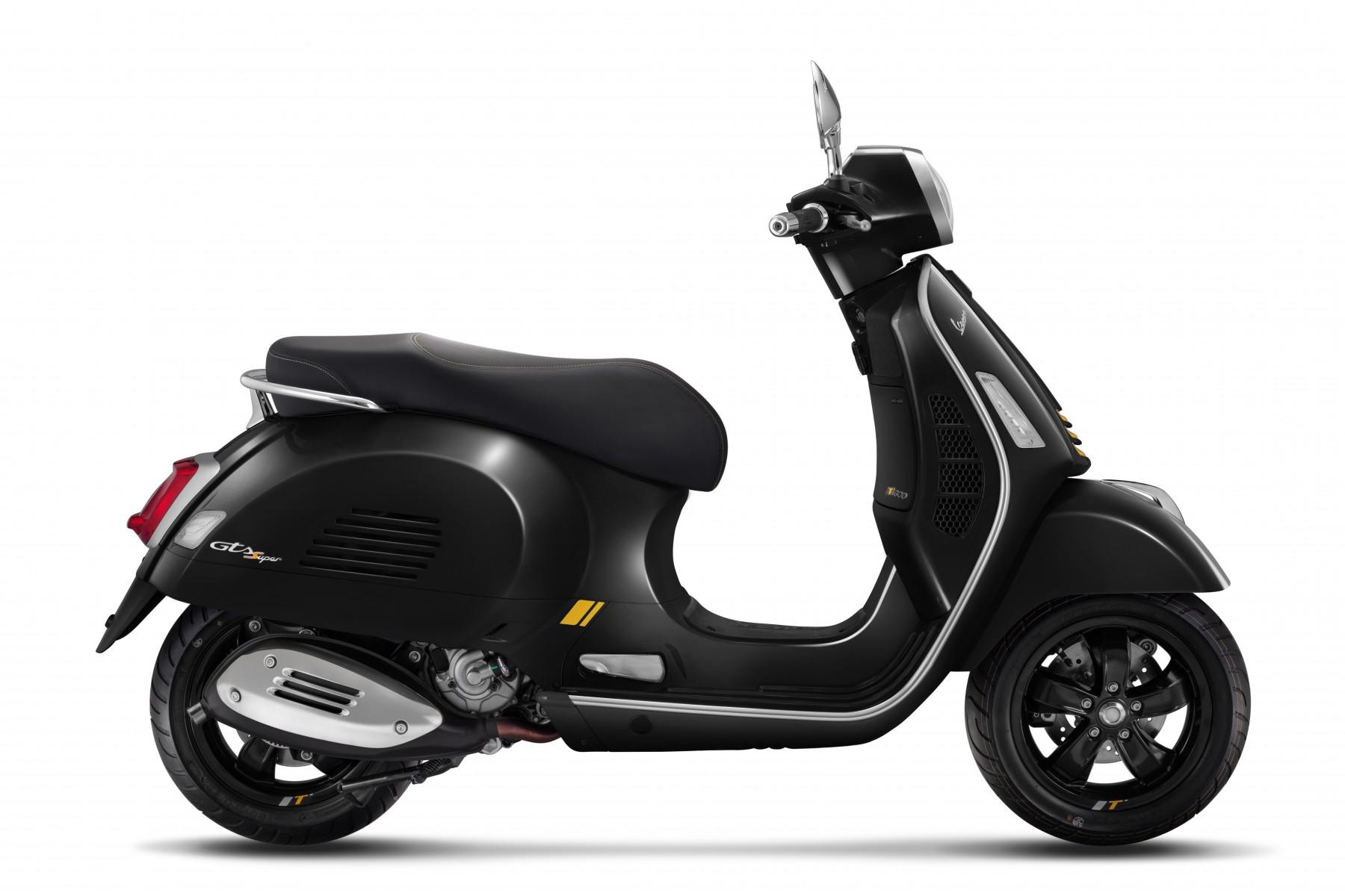 Nero Vulcano 01 Flat 3