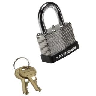 Locks & Alarms