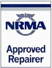 nrma - Insurance Repairs On Scooters