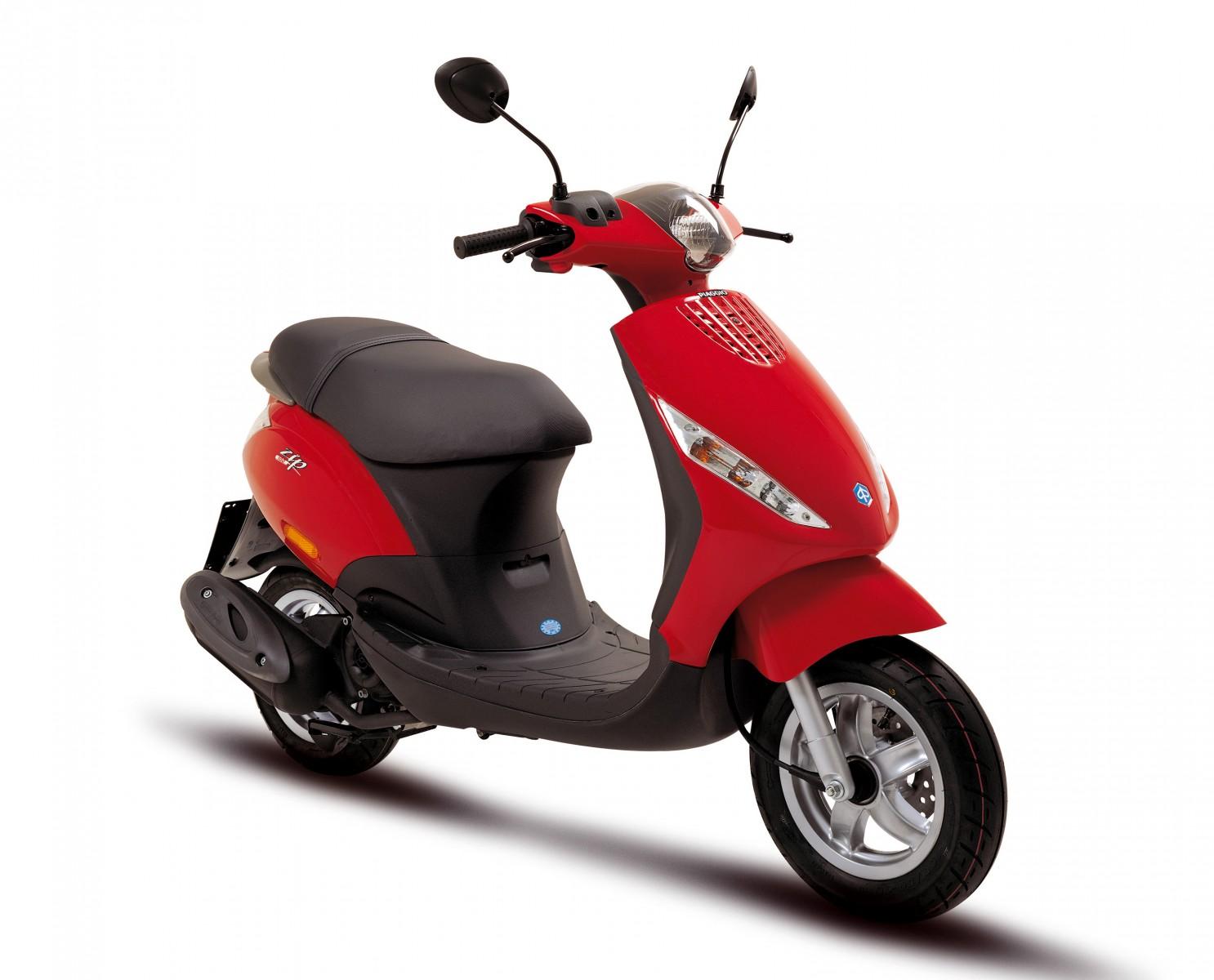 Zip100 red