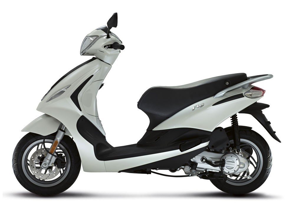 piaggio-fly-2013-wit-2